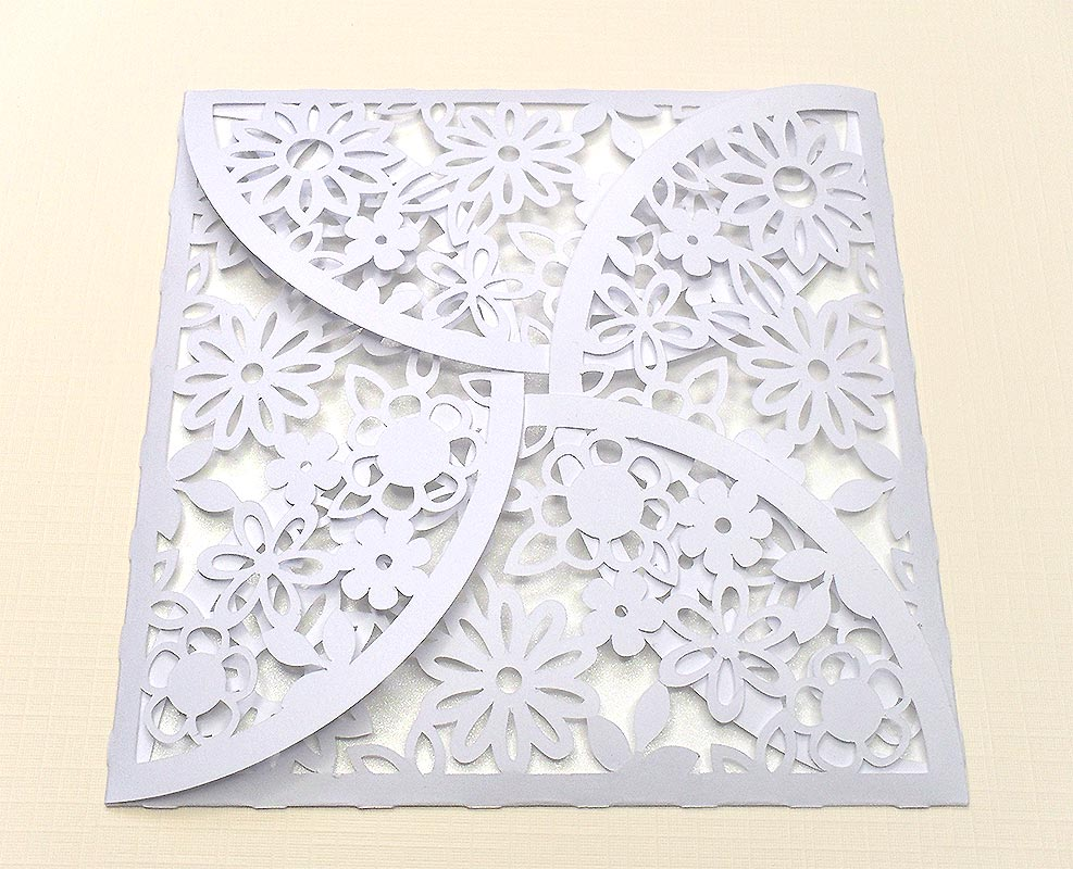 cricut paper lace Shop anna griffin® lace cards & embellishments cricut cartridge with $10 digital download credit 7679085, read customer reviews and more at hsncom.